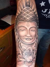 buddha hand tattoo buddha tattoo images u0026 designs