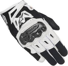 alpinestar motocross gloves alpinestars shoes for sale alpinestars stella sp 2 ladies