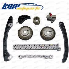 compare prices on nissan timing chain kit online shopping buy low