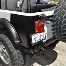 modified jeep wrangler yj jeep wrangler yj mods parts gear accessories yj jeep parts mods