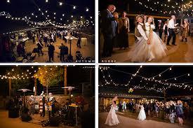 colorado wedding band spruce mountain ranch wedding reception bouquet band