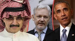 Barack Obama Cabinet Members Wikileaks President Obama U0027s Entire Cabinet Was U0027hand Picked U0027 By