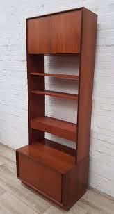G Plan Room Divider G Plan Room Divider Delivery Available For This Item Of Furniture