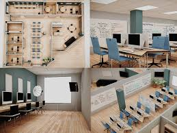 Interior Design For Dummies Scott Ulliman