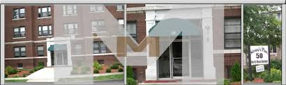 2 bedroom apartments for rent in newark nj find the best deals in east orange new jersey apartment rentals with