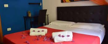 chambre hote sicile chambre 4 b b catane sicile auberge pas chere à catane sicile
