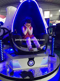 cheap roller coaster for sale cheap roller coaster for sale