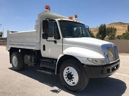 international dump trucks in california for sale used trucks on