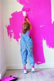 colors for your room stylish design interior paint ideas and