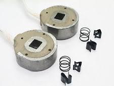 dexter electric brake wiring diagram wiring electric trailer brake