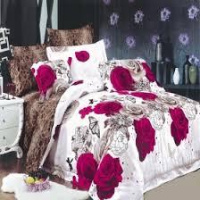 buy bed sheets bed sheets buy bed sheets online portico single satin bed sheet