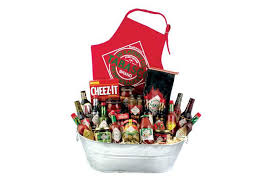 gift baskets 20 top 20 best gourmet gift baskets 2017 heavy