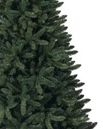 balsam spruce artificial tree treetopia