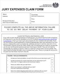 aflac claim form how is aflac different from major medical