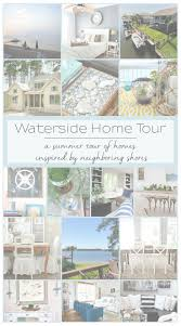 3763 best coastal decorating images on pinterest coastal cottage