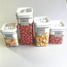 Stainless Steel Kitchen Canister Sets 100 Cheap Kitchen Canisters 100 Oggi Kitchen Canisters 100