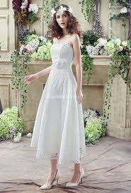 robe de mariã e mairie robe de mariée dentelle bustier chetre