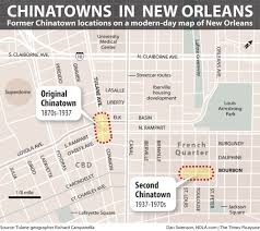 New Orleans Streetcar Map Pdf by Which New Orleans Bus Tours Are Best Free Tours By Foot