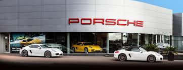 porsche dealership porsche centre adelaide home