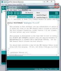 building ardupilot for apm2 x on windows with arduino u2014 dev