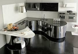 Ultra Modern Kitchen Design Ultra Modern Kitchen Designs Ultra Modern Kitchen Designs And
