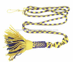 clergy cords priest clergy bishop cord pectoral cross cord gold bullion tassels