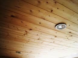Wood Beadboard - amazing wood ceiling planks u2014 harper noel homes