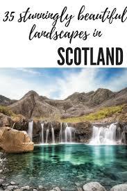 the 25 best scotland ideas on pinterest castle scotland eilean