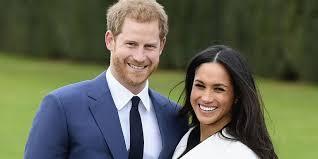 prince harry meghan markle and prince harry wedding royal wedding date venue