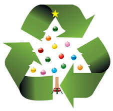 city of hattiesburg offers tree recycling program city