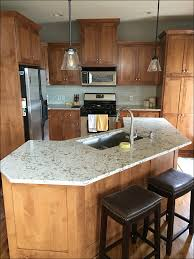 updated kitchen ideas 100 images best 25 ranch kitchen ideas