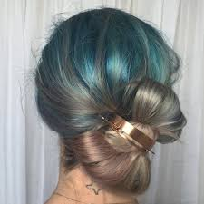 black tie hair updos 35 gorgeous bow bun updos you ll really really like style skinner