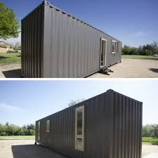 320 sq ft shipping container home dwell boxes