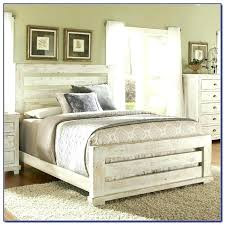 distressed white bedroom furniture white distressed bedroom white distressed bedroom set bed frames