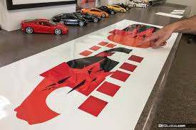 gt4 clubsport race car wrap design practicality ki studios