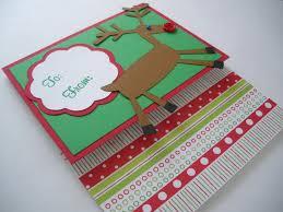 etsygreetings handmade cards december 2010