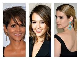 whats the trend for hair spring 2014 hair trends hair colors cuts for 2014