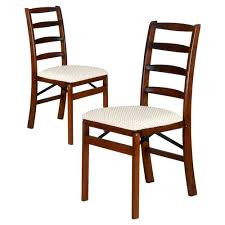 Dining Chairs Costco Amazing Folding Chairs Costco With Regard To Padded Folding Chairs