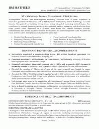 Lab Manager Resume Best Dissertation Hypothesis Editor Services Ca Professional