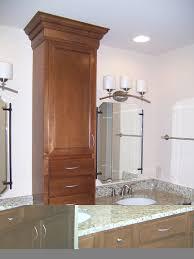 Bertch Bathroom Vanity Bathrooms Design Bathroom Vanities Without Tops Lowes Bathroom