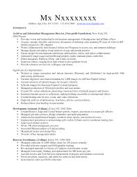 Sample Resume For Lawyers by Advertisements Library Resume Sample For Public Librarian