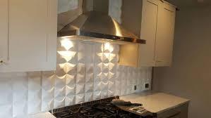 mosaic tile backsplash kitchen kitchen backsplash slate tile backsplash adhesive backsplash