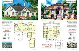 home plan magazines house plans magazine diagram design collections