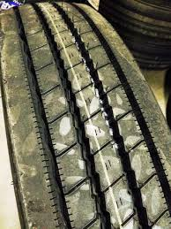 14 ply light truck tires truck tires nebraska tire