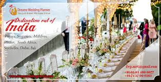 find a wedding planner dreamz wedding planner your just we make it true