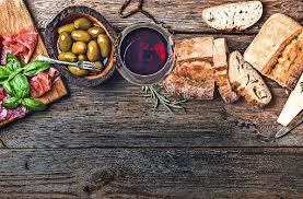schwäbische küche stuttgart gastro news für stuttgart und region stuttgart grundkochbuch für
