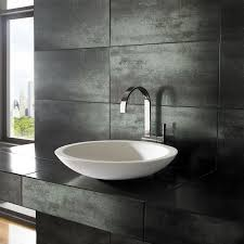 bathroom basin ideas best 25 countertop basin ideas on modern bathroom