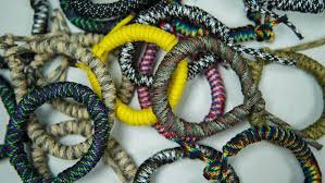 make bracelet paracord images Paracord bracelets operation gratitude jpg