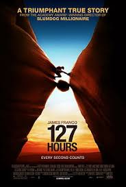 Watch 127 Hours Online Movie