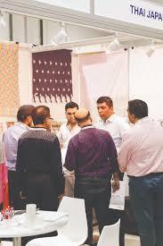international apparel u0026 textile fair